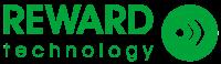 Reward Technology