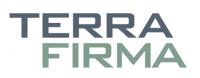 Terrafirma Mine Searches